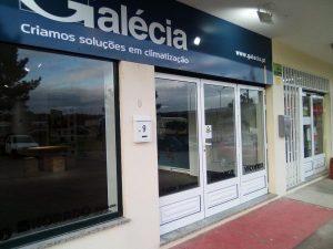 Já abriu nova loja – Vila Nova de Cerveira