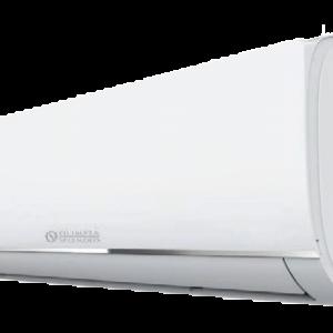Ar Condicionado Olimpia Inverter Multi UI-1200